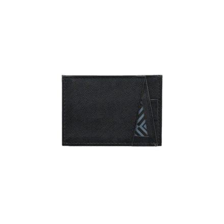 Dash Slim Wallet 5.0