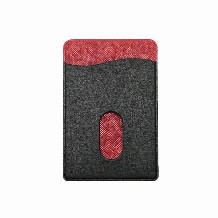 Dash Phone Stick-On Wallet