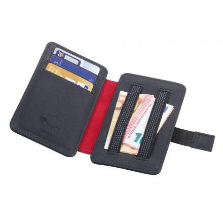 2 Strap Wallet
