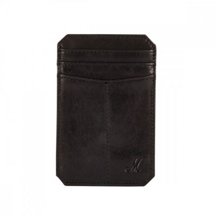 Access All Areas Wallet